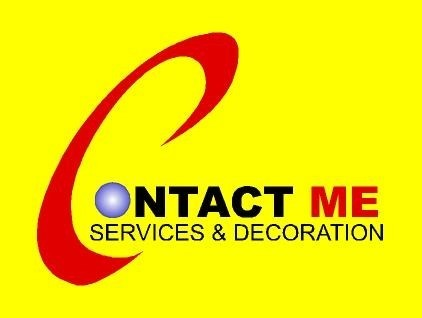 Contact Me Services & Decoration Pte Ltd